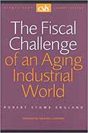 The Fiscal Challenge of an aging idustrial world