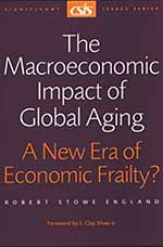 The Macroeconomic Impace of Global Aging